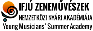 The #1 Summer Academy in Hungary – YMSA, Debrecen